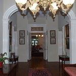 Bild från Auburn Museum & Historic Home