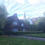 Foto de St. Stephen's Green