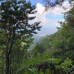 Madeira Adventure Kingdom Foto