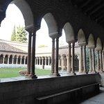 Photo de Basilica di San Zeno Maggiore