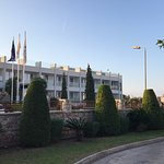 Atlantica Holiday Village Rhodes Photo