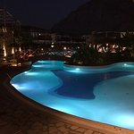 Pool - Atlantica Holiday Village Rhodes Photo