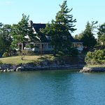 Photo of Thousand islands