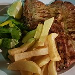 Photo de Restaurant Drosia