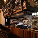 Primer Bar Italiano en Chile