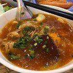 ภาพถ่ายของ Banh Canh Ghe Ut Coi