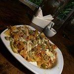 Foto de Luna Restaurante e Bar