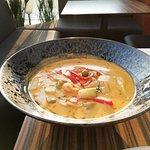 Fotografia lokality Sky Bar & Restaurant