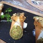 Photo of Feedel Urban Gastronomy