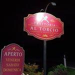 Photo of Trattoria Al Torcio