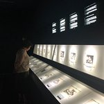 Valokuva: Museo Goya Coleccion Ibercaja