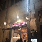 Photo of Chianineria - Trattoria dall'Oste