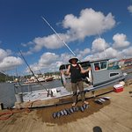 Ohana Fishing Charters의 사진