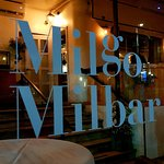 Photo de Milgo & Milbar