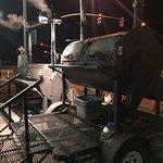 Photo de Big John's Texas BBQ