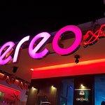 Foto di Stereo Bar Magaluf