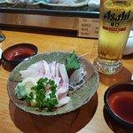 Foto de Sanki