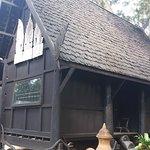 ภาพถ่ายของ พิพิธภัณฑ์บ้านดำ