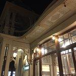 Foto di Gran Caffè Margherita