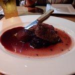 Photo of Bowmore Hotel Restaurant
