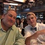 Foto di Del Frisco's Double Eagle Steakhouse