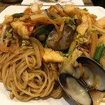 Yummy! 😋😋😋
