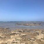Segunda Praia Foto