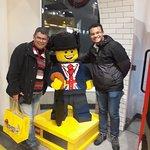 Lego Shopの写真