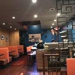 Aki Japanese Fusion Restaurantの写真
