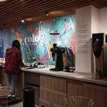 Bilde fra Colo Coffee