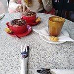 Photo de Augusta Bakery & Cafe