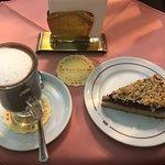 Φωτογραφία: Cafe Colonia