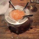 Foto di Lolita Cocina & Tequila Bar
