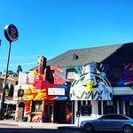 Foto de Glitterati Tours