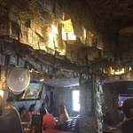 Foto de The Siesta Key Oyster Bar