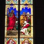 Bild från Kölnerdomen