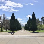 Foto de Shrine of Remembrance