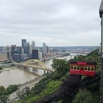 Photo of Duquesne Incline