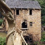 Foto de The Old Mill