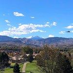 Mariana Butte Golf Course-billede