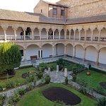 Photo of Convento de las Duenas