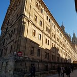 صورة فوتوغرافية لـ Salamanca,Casco Historico
