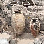 Φωτογραφία: Αρχαιολογικός Χώρος Ακρωτηρίου
