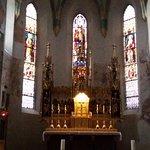 Photo of St. Hippolyt
