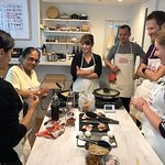 Photo of YUCa's Japanese Cooking