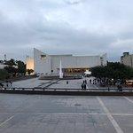 Foto de Gran Plaza o Macroplaza