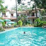Go Goa Travel