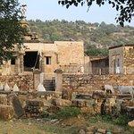 Foto de Rusirani Village