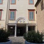Archiepiscopal Museum Foto