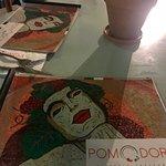 Photo of Pomodoro Restaurant